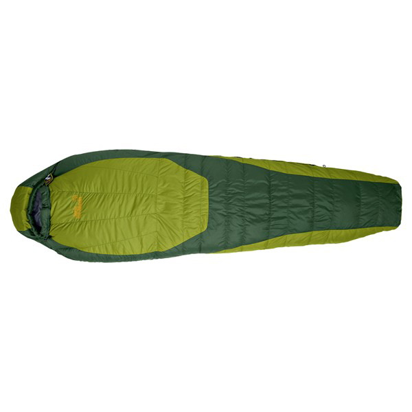 JACK WOLFSKIN ATMOSPHERE BAG REGULAR
