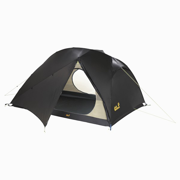 JACK WOLFSKIN ATMOSPHERE DOME II