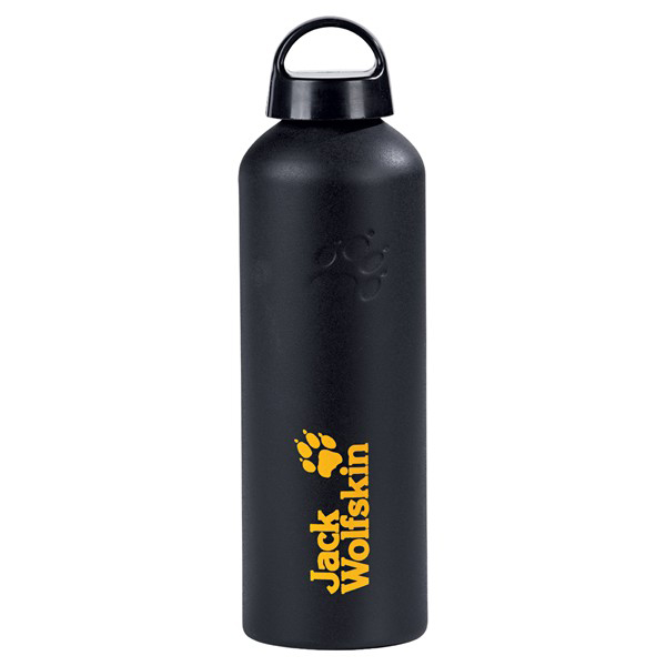 JACK WOLFSKIN WOLF BOTTLE GRIP 0,75