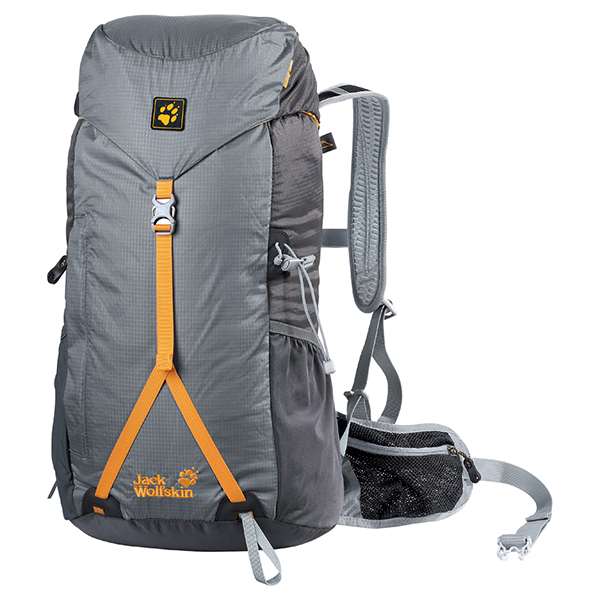 JACK WOLFSKIN MEN ASCENT PACK 26