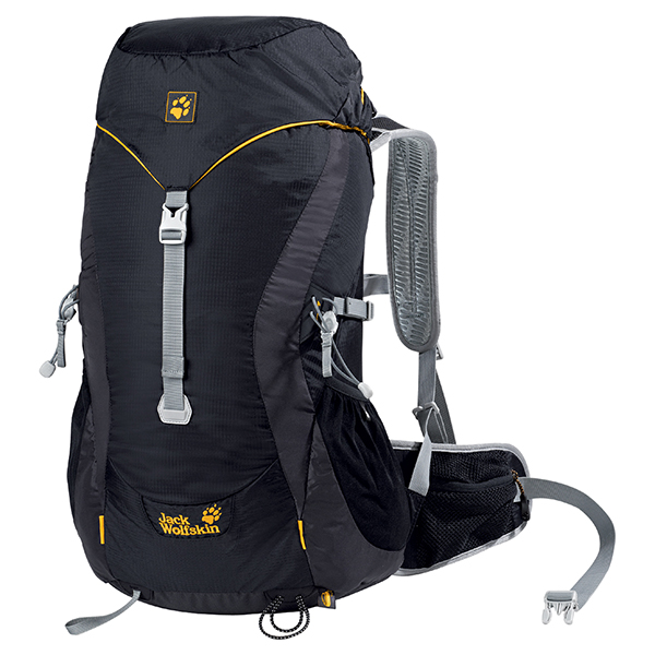 JACK WOLFSKIN MEN ALPINE TRAIL 30