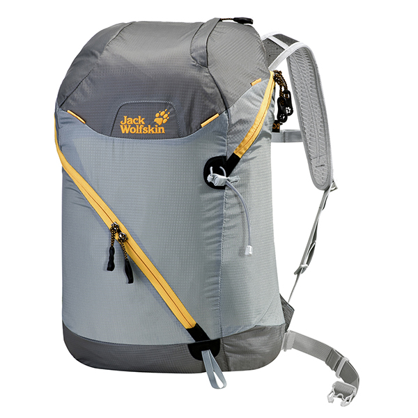 JACK WOLFSKIN MEN ACCELERATE PACK 30