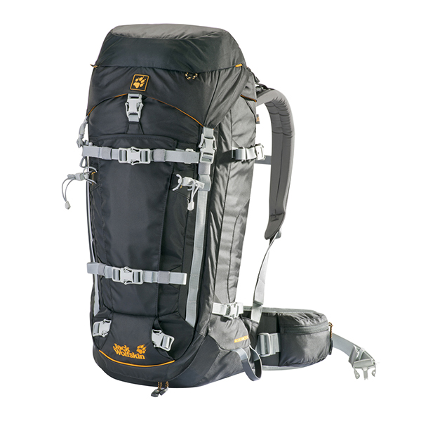 JACK WOLFSKIN MEN MOUNTAINEER 46